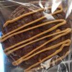 Chocolate Butterscotch