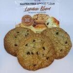 Gluten-Free Choc Chip