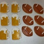 Beer & Football