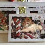 Christmas box set