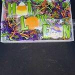 Halloween box set