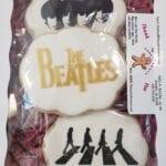 Beatles Boz set