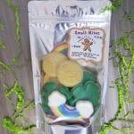 St Patricks Small Bite Packs