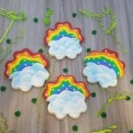 Clover Rainbows