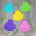 Peep Chicks