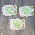 Mother's day Plaques