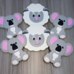 Koalas & Sheep