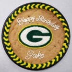 cookie cake packers