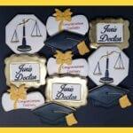 Law School Grad